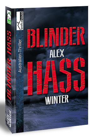 http://manjasbuchregal.blogspot.de/2014/08/gelesen-blinder-hass-von-alex-winter.html