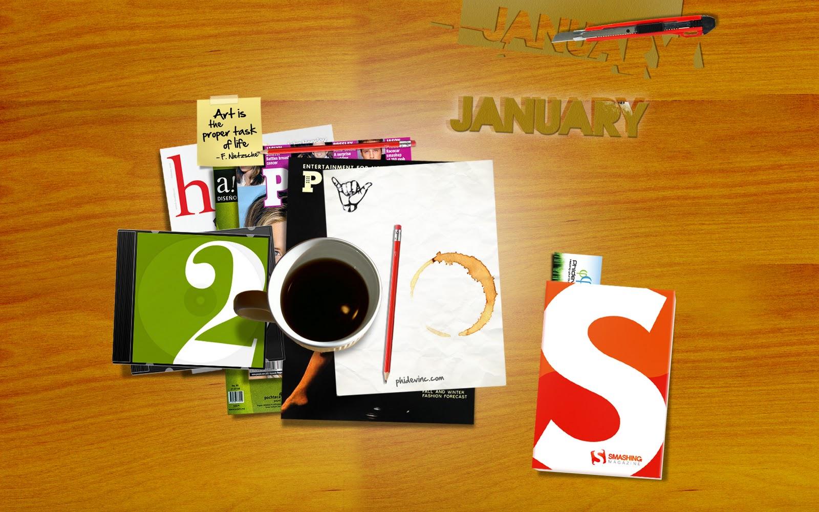 http://2.bp.blogspot.com/-7uc_XRgg-6o/TqwEsvLlYMI/AAAAAAAADk8/tAhgW1Tw-YE/s1600/january-10-new-year-inspiration-nocal-1920x1200.jpg
