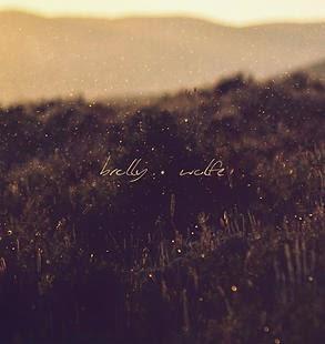 buzz, EP, indie, indie pop, pop, Ryn Weaver,