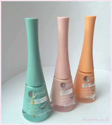 new-bourjois-1-seconde-nail-enamel-2015-swimming-cool-collection