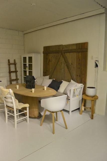 silje vaniljeis inspirasjonstur til len m bel. Black Bedroom Furniture Sets. Home Design Ideas