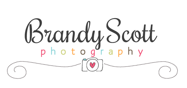 Brandy Scott Photography