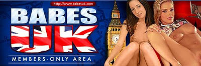 babes+uk free share all porn password premium accounts July  06   2013