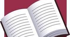 Contoh Abstrak Skripsi Tugas Akhir Hukum Akuntansi Manajemen