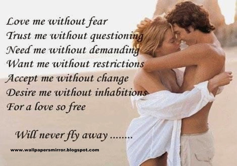 10 best love quotes hd wallpapers