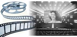 Clara Nunes Videos