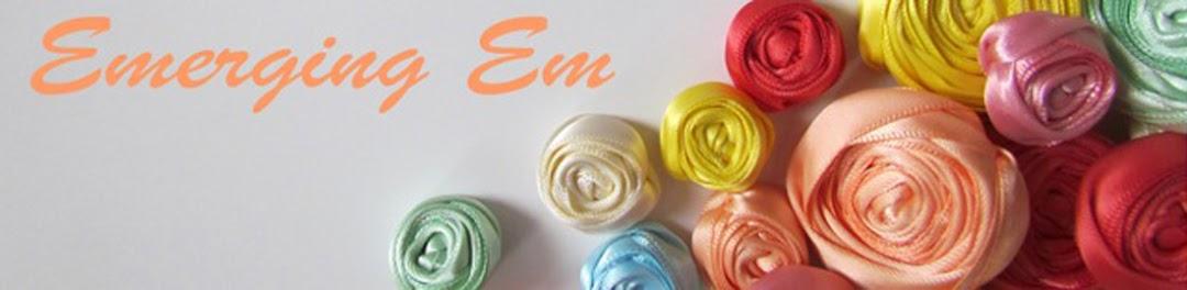 Emerging Em