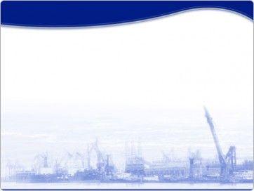 Industrial powerpoint templates toneelgroepblik Gallery