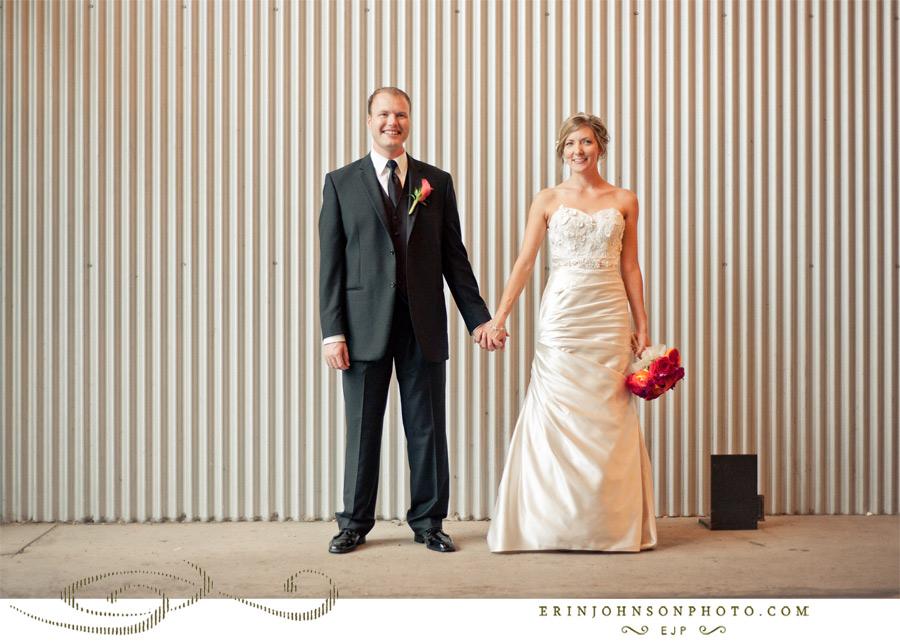 Pin wedding runs through it highland bakery delicious for Shannon farren wedding