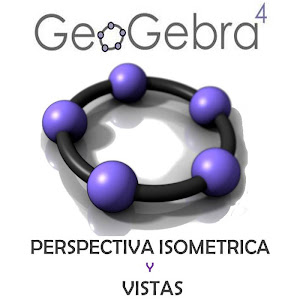 TRABAJO GEOGEBRA