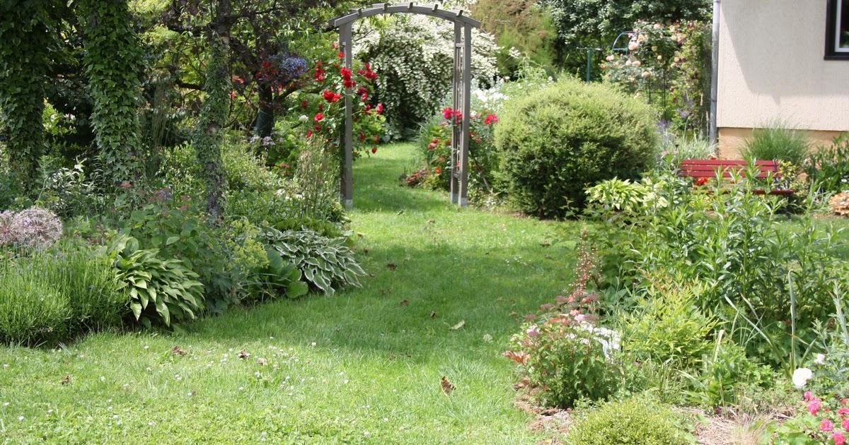 Le blog de mon doubs jardin petit tour de jardin - Le petit jardin watou creteil ...