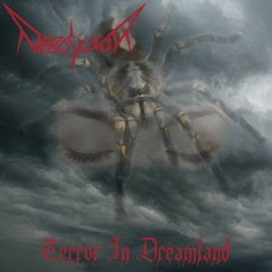 http://www.behindtheveil.hostingsiteforfree.com/index.php/reviews/new-albums/2157-disbokator-terror-in-dreamland-ep