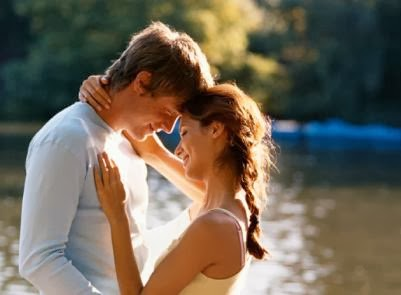 how_to_attract_love - 5 Relationship Resolutions to Make !!!