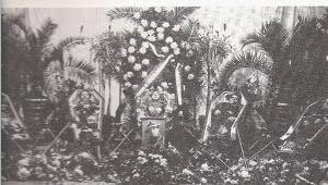 BOLOGNA 30 OTTOBRE 1922