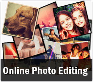 Top 5 Best Online Photo Editing Websites Free