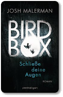 http://readingtidbits.blogspot.de/2015/04/rezension-bird-box-von-josh-malerman.html