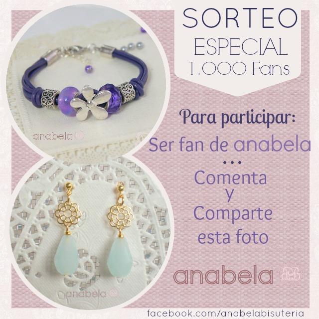 anabela_sorteo