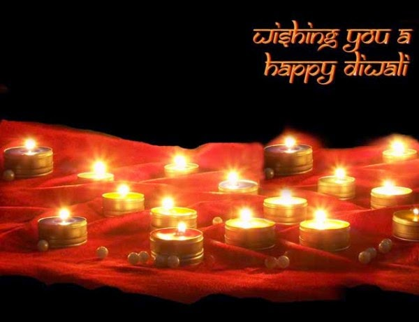 Images and Videos for Diwali 2014