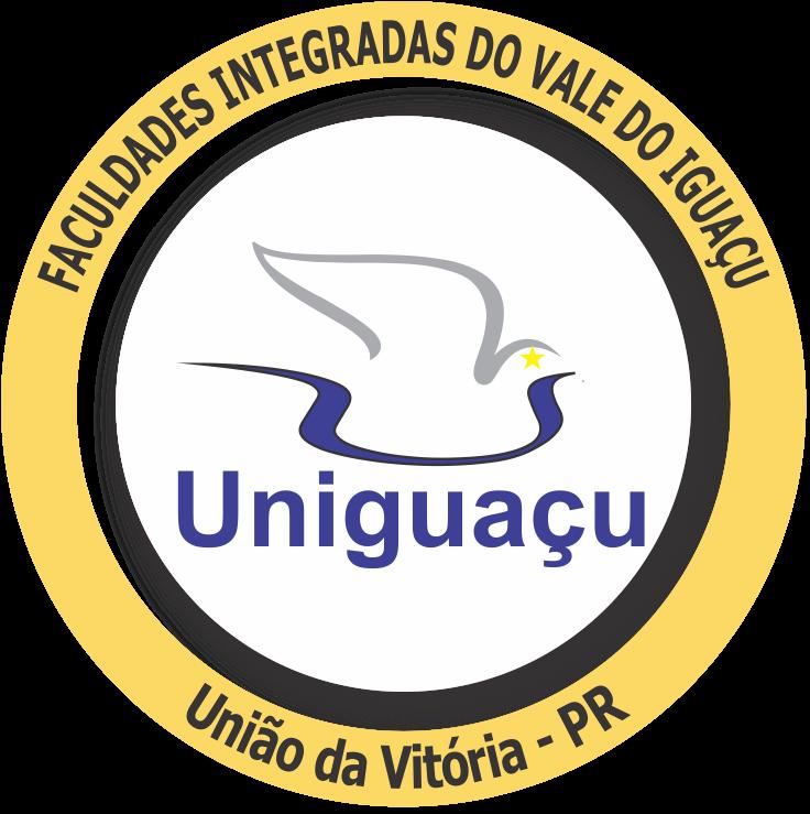 Uniguaçu