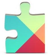 8 Aplikasi Terpopuler yang Wajib Terpasang di Android