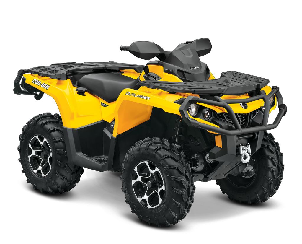 similiar kanam four wheelers keywords 2014 can am four wheeler sask trail riders brp s atv history