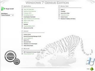 Windows+7+Genius+Edition+x86+2011+%284%29
