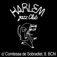Harlem Jazz Club Programació