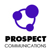 Prospect Communications