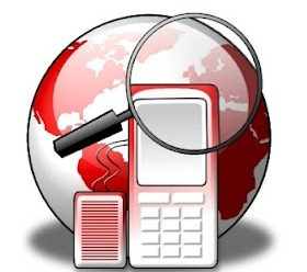 Paket Internet Telkomsel Flash/ Kartu Simpati