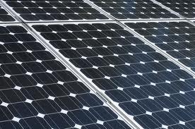 Asia-futuro-energia-solar-2012
