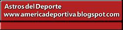 El Blog Deportivo