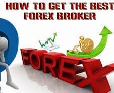 Top 10 forex brokers in dubai