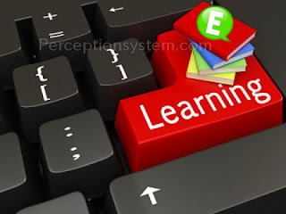 E learning Application Development