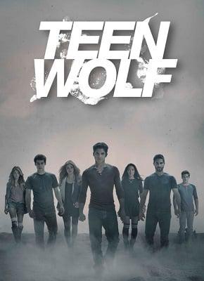 Teen Wolf Temporada 4 Capitulo 10 Latino