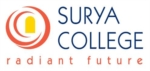 surya college