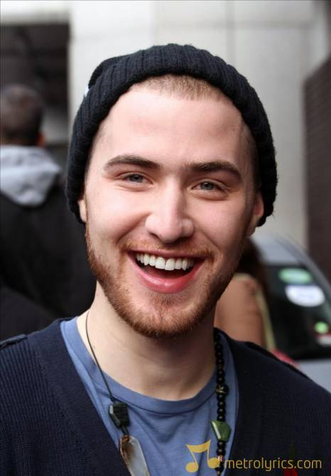 mike posner and cher lloyd dating All the singles and albums of mike-posner, peak chart positions, career stats,  week-by-week chart  date, title, artist, peak  cher lloyd ft mike  posner.