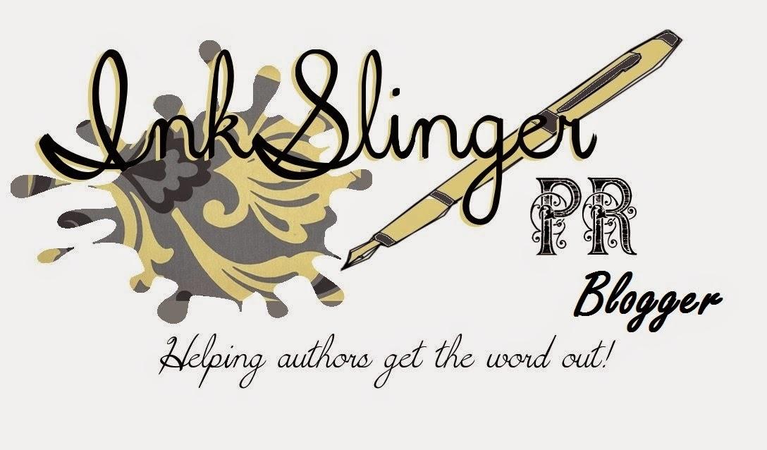 InkSlinger PR Blogger