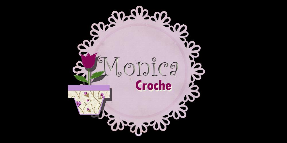 Monica Croche