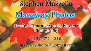 Mazzway Photos