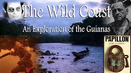 The Wild Coast (50 min)
