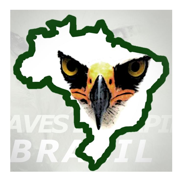 Aves de Rapina BR