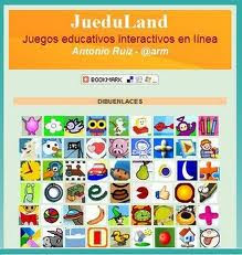 JueduLand