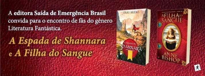 www.leituranossa.com.br/2014/06/encontro-de-fas-literatura-fantastica.html