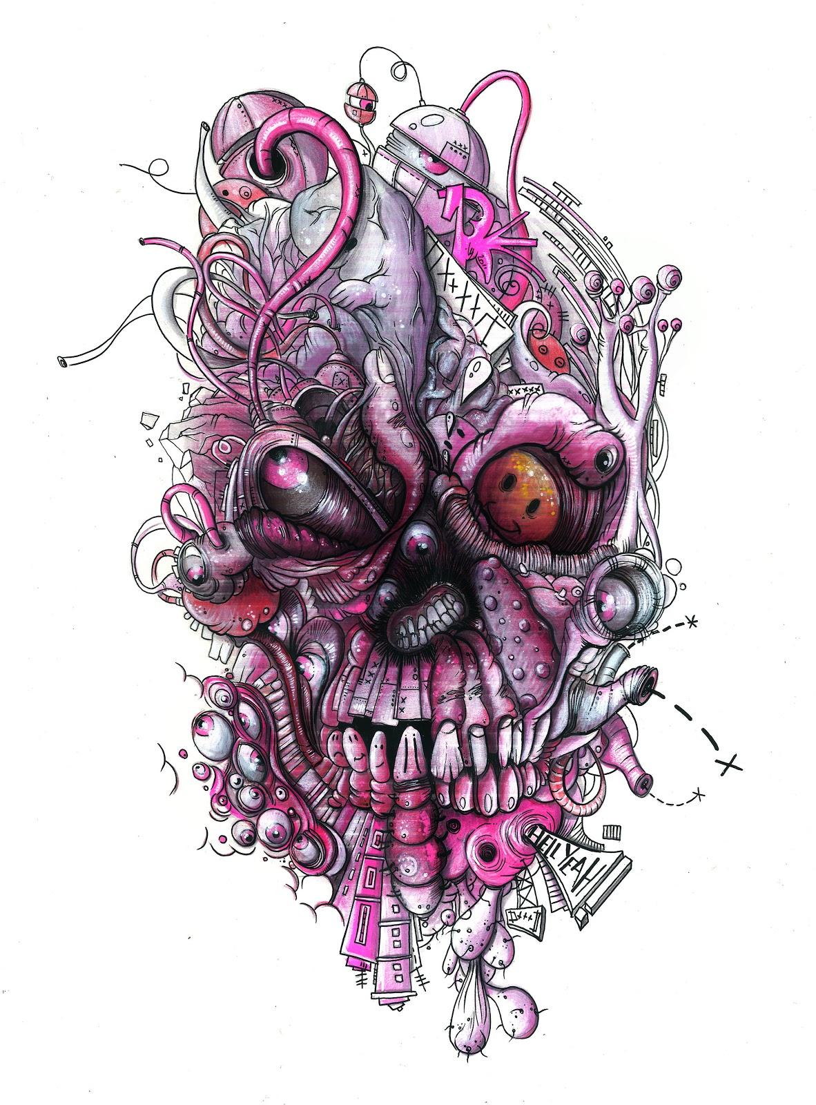 http://2.bp.blogspot.com/-7v5xdExXswY/ThMWvLa4NDI/AAAAAAAAARw/wW6Y1z5Hnhw/s1600/313+FUCKING+SKULL+HEAD.jpg