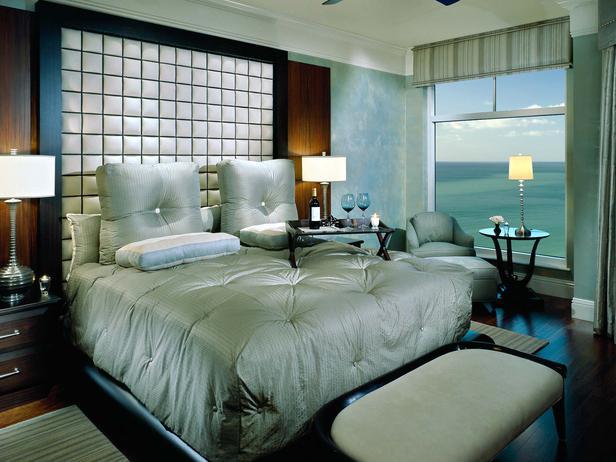 Dormitorios Deco Dormitorios