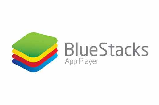 Blue stack download for window 7