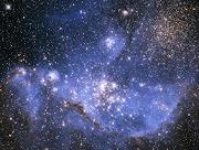 O Universo é constituído de tudo que existe fisicamente, a totalidade do .