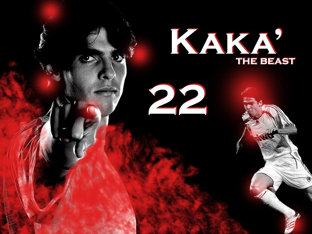 http://2.bp.blogspot.com/-7v6bqFnSmd8/Ta54IF7F-4I/AAAAAAAACZw/20xoyAV3eKU/s1600/kaka-wallpaper.jpg