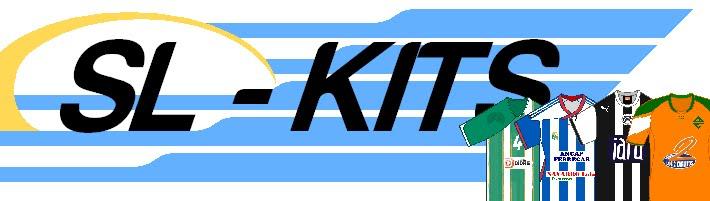SL-KITS