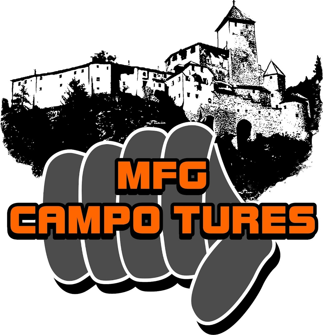 MFG Campo Tures